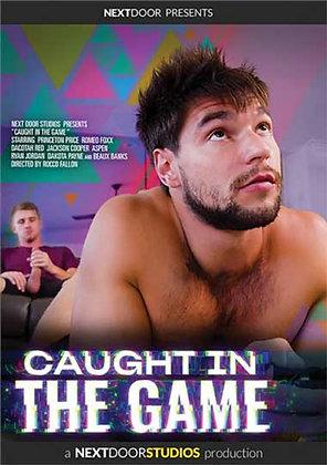 gay dvd online HD free download gay pornhub free HD download gay porno movies gay porn twinks HD free gay porno onlyfans HD
