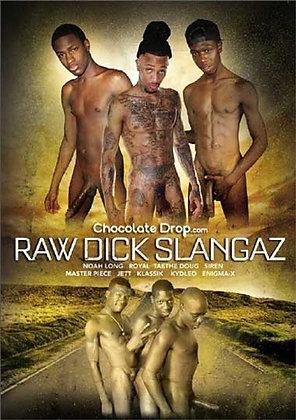 Bareback, Bathroom, Black, Facials, Rimming, Tattoos, Threesomes, Uncut
