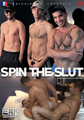 gay porno movies download free HD gaydvdonline free gaydvdempire HD free download aebn gay porno videos download free onlyfan