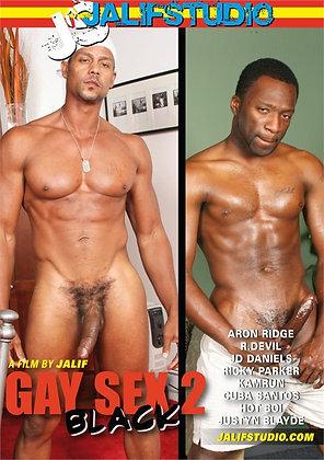 gay hot porn movies gay dvd online download free gay porno new free gay porno onlyfans gay pornhub HD gay premium porno HD
