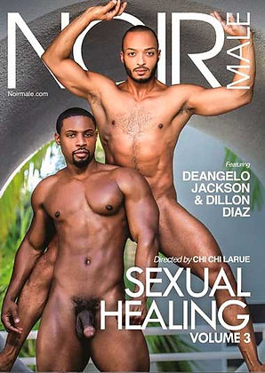 Athletes, Big Cocks, Interracial, Massage, Muscled Men