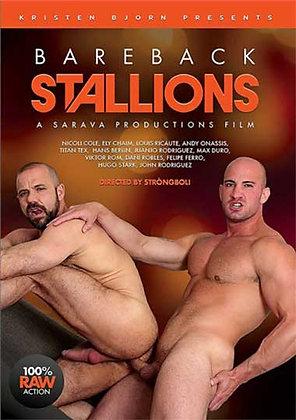 Bald Guys, Bareback, Beards, Daddies, European, International, Interracial, Latin, Muscled Men, Natural Body Hair, Rimming, S