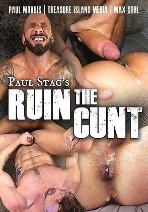 gay dvd online HD gay porn, gay porn movies download free, new gay porno HD download, gay HD pornhub free