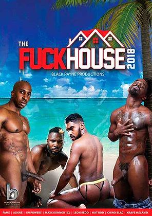 Black gay men, Gay porn muscle male, thug gay boys, gay fucking porn free, gay porn male, muscle gay raw free porno, bare