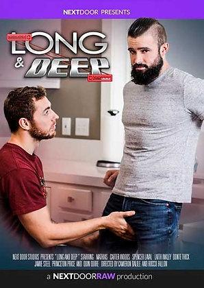 Gay   HD Movies -> Streaming Video   HD Movies -> Downloads   Bareback -> Sex   Appearance -> Big Cocks