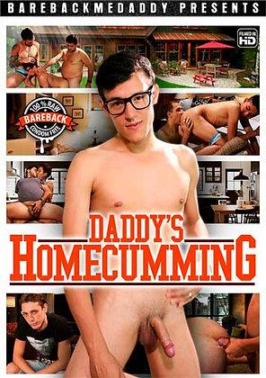 gay porn, furry gay porn, teen gay porn, gay porn video,gay twink, gay porn twink, gay porno twink,bareback, gay bareback