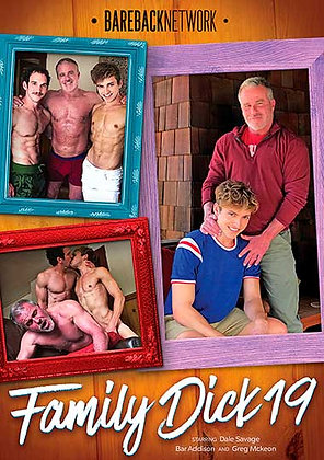 porn download, porn video download,gay tube, gay boys tube, gay porn tube,gay new porn, exclusive porn, new porn,gay daddy