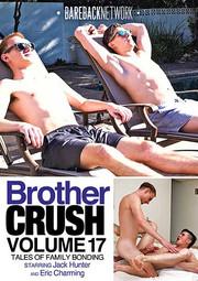 Brother-Crush-17_1.jpg