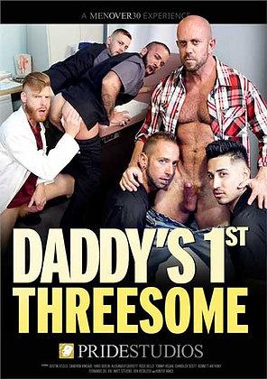 gay hot porn movies download free gay porno onlyfans HD free gay dvdv online free download gay pornhub gay pornohub HD free