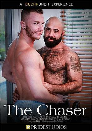 gay porno movies download free gay porno aebn dpwnload gaydvdempire HD free download gaydvdonline HD download free gay porn