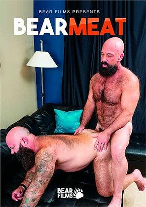 gay porn, furry gay porn, teen gay porn, gay porn video, muscle porn, muscle gay porn, bear porn, porn borne, gay bear porn