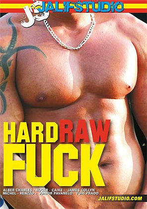 Bareback, Boat, Fingering, Latin, Muscled Men, Natural Body Hair, Outdoors, Rimming, Sex Toy Play, Spanish Language, Twinks
