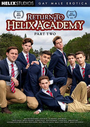 Return to Helix Academy   Part Two