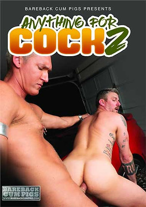 gay porn movies HD free, new gay porno HD free download, HD free gay pornhub online, gay dvd online HD porn download, gay ice