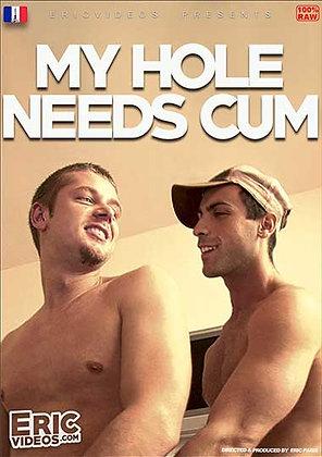 gay porno dvd HD download free gay pornhub free HD gay porno onlyfans premium free gay porn aebn free download gay videos gay