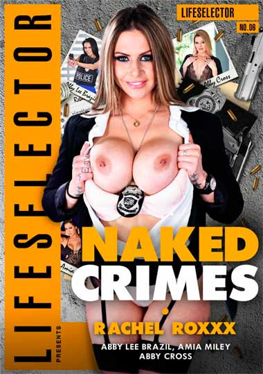 Naked Crimes