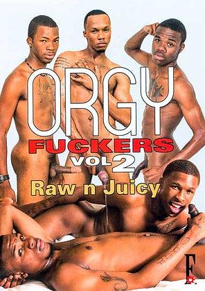 gay HD porn movies download porno free, gay dvd porno HD, gay pornhub HD free porno, gay onlyfans HD porn, gay free download
