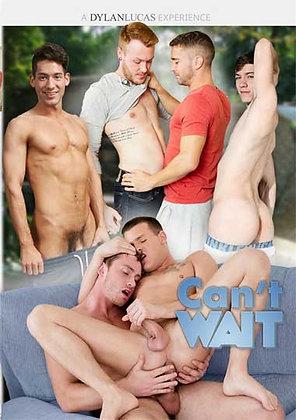 gay porn dvd new online free download, HD gay porn movies new, new HD gay pornhub download, free gay porn exclusive