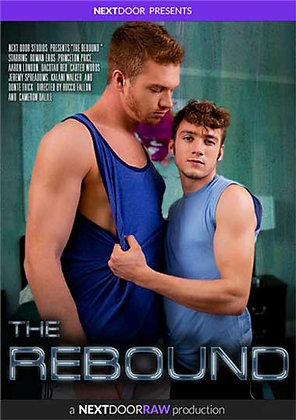 gay hot porn movies download free HD gay pornhub download new gay HD porno free HD gay porno onlyfans free HD gay dvd online
