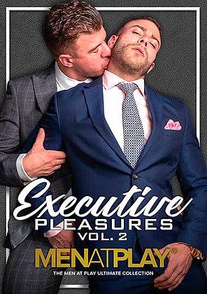 Executive Pleasures 2