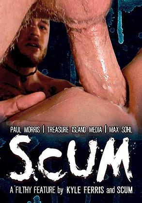 Big Cocks, British, European, Intergenerational, International, Muscled Men, Tattoos, Threesomes, Uncut