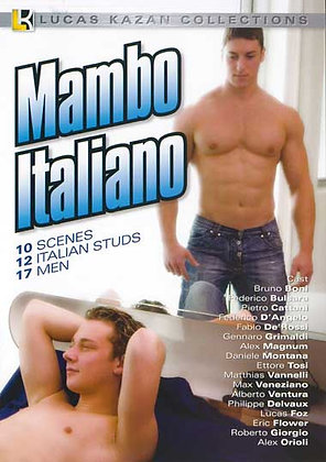 gay porno movies download free gay porn tube HD gay pornhub free download gay porno onlyfans free new gay porn dvd online HD