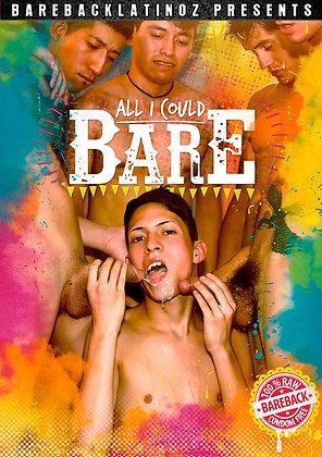 Amateur, Bareback, International, Latin, Orgy, Threesomes, Twinks, Uncut