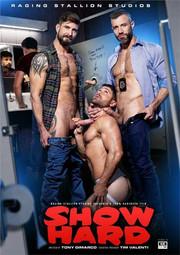 Show-Hard_1.jpg