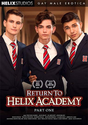 Return-to-Helix-Academy-Part-One-a.jpg