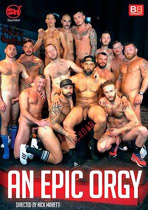 SkynMen, gay orgies, gay porn movies, free download gay porn, gay group sex, gay porn daddies