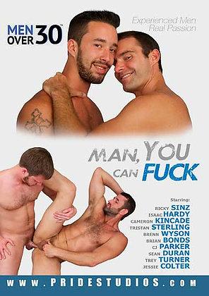 Beards, Big Cocks, Daddies, Deep Throat, Facials, Fingering, Muscled Men
