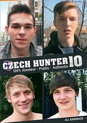 Czech-Hunter-10-a.jpg