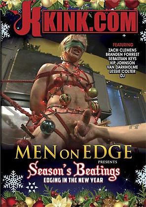 BDSM, Beards, Big Cocks, Bondage, Christmas, Daddies, Dirty Talk, Domination, Fetish, Fingering, Latex & Leather Items