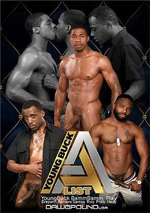 black gay, black gay porn, black gay porno, gay black big,free porn videos download, porn movies,bareback, gay bareback,
