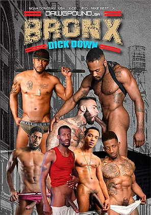 Blowjobs, Cumshots, Bareback, Gay Threesomes porn, Muscled Men, Black men porn, muscle gay men, Gay porn free movies, Anal, O