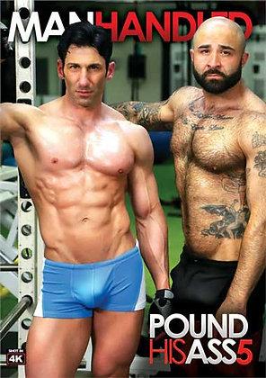 gay hot porno movies download fre HD gay new pornhubd free gay porno onlyfans free download HD gay porno dvd online HD free