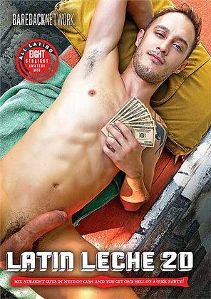 gay HD hot porn movies download free, new HD gay porno, new HD gay pornhub free, gay porno onlyfans free, download HD gay