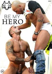 Be-My-Hero-a.jpg