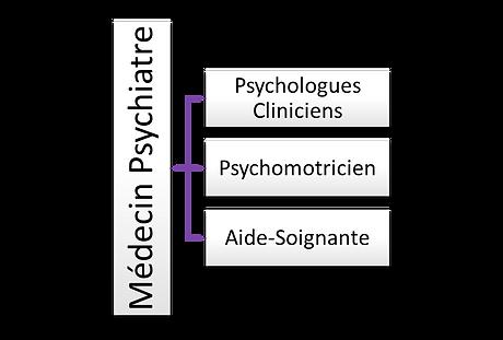 pyramide 2.png
