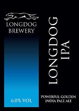 2021 Longdog IPA.jpg
