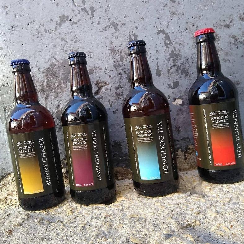 longdog-bottles.jpg