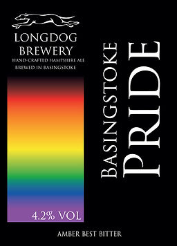 clip - Basingstoke Pride.jpg