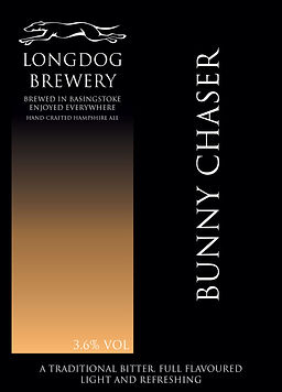 clip - Bunny Chaser.jpg