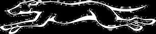 Longdog Brewery logo