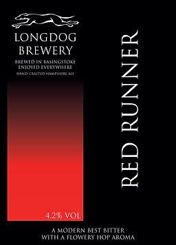 clip - Red Runner.jpg