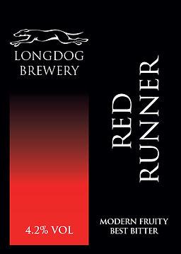 2021 Red Runner.jpg