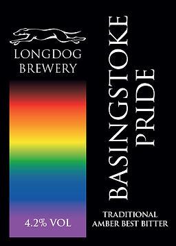 2021 Basingstoke Pride.jpg