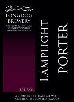 clip - Lamplight Porter.jpg