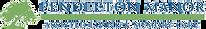 pendleton-manor-footer-logo-hq.png