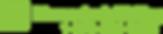 logo_white phone greennewdark.png